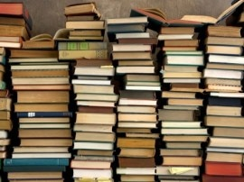 महाराष्ट्र का ये गांव बनेगा भारत का पहला 'किताबों वाला गांव'