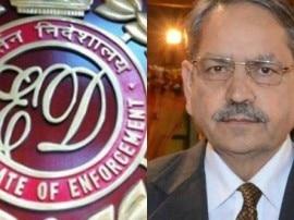 ईडी को स्वतंत्र रूप से मामले दर्ज करने का अधिकार होः ईडी प्रमुख ने रखी मांग