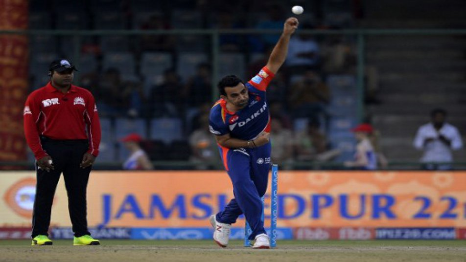 Zaheer may miss IPL, Karun to step in as captain