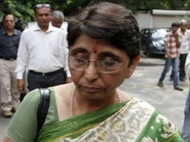 गवाह ने कहा, 'नरोडा गाम दंगे के दिन अस्पताल में थीं माया कोडनानी'