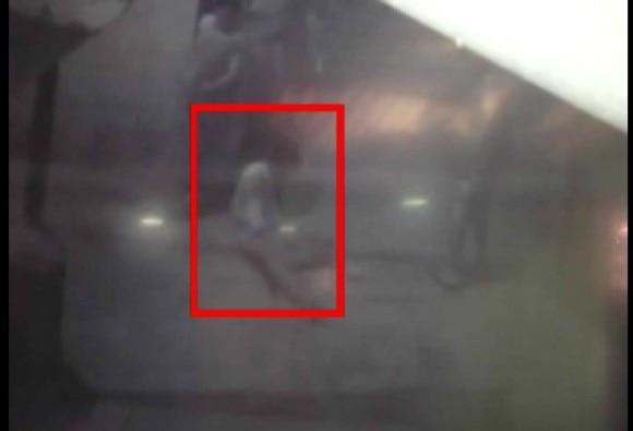 Nagpur: man brutally killed, incident captured in CCTV