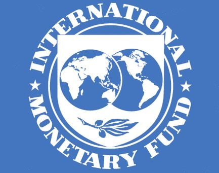 IMF reduced the Growth estimate of Indian Economy, GDP could be 6.7 percent this year