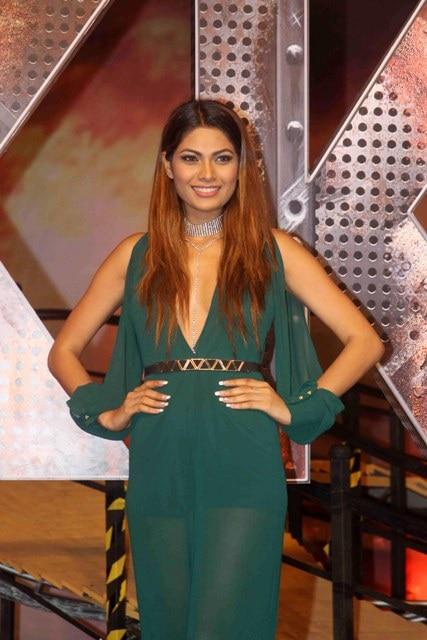 Lopamudra, Hina, Nia: Khatron Ke Khiladi kicks off with popular celeb contestants