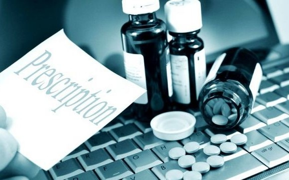 Buying Prescription Medicine Online: A Consumer Safety Guide