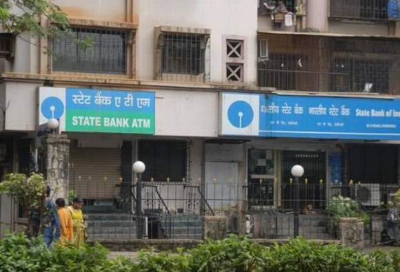 SBI clarifies that not all type of withdrawal will be chargeable