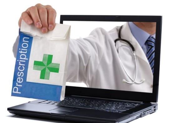 Online Pharmacy India, Buy Medicines Online