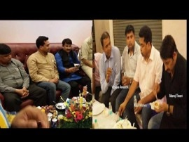 कपिल मिश्रा के बीजेपी में शामिल होने की गवाही देने वाली तस्वीरों की सच्चाई!