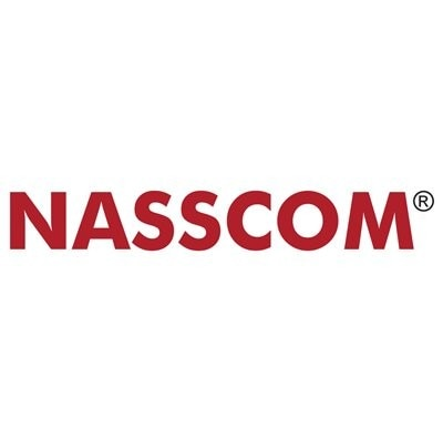 No mass layoffs by Indian IT companies, workforce realignment happens every year says Nasscom
