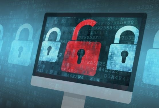 How to protect yourself from ransomware, Know step by step