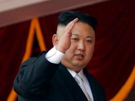 उत्तर कोरिया ने एक और मिसाइल परीक्षण किया: पेंटागन