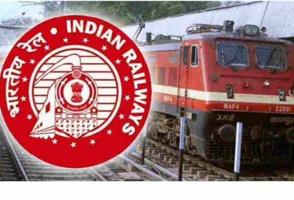 INDIAN RAILWAYS will start showing popular films and sitcoms in trains