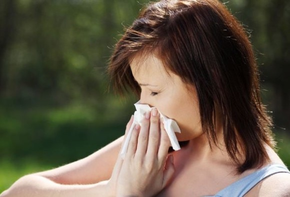 Tips to Reduce Summer Allergy Symptoms and treatment