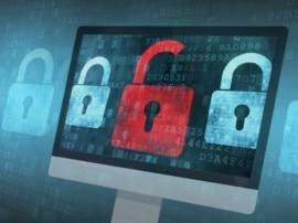 रैंसमवेयर साइबर हमला सरकारों को भविष्य के खतरों को लेकर आगाह करने वाला: माइक्रोसाफ्ट