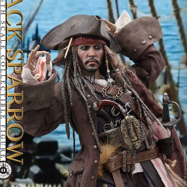 Pirates of the Caribbean 5 hacked by ransomewere, demand ransom from Disney