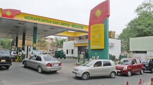 CNG price in Delhi hiked by 35 paise per kg, piped cooking gas by 81 paise