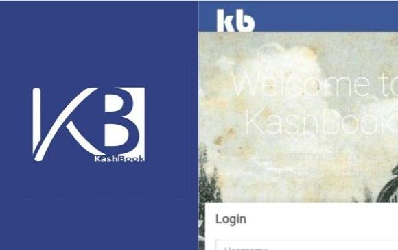 Social media ban in Kashmir: 16-year-old boy launch 'KashBook'