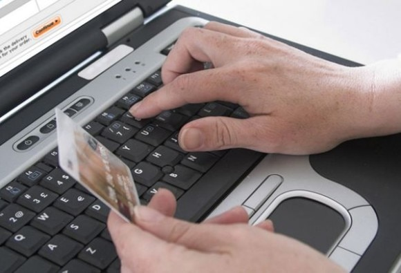 Ransomware Attacks: New Safety Rules for Online Shopping