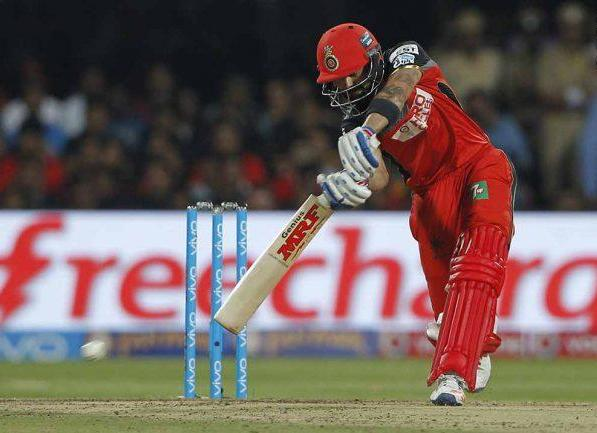 RECORD: Fewest innings to score 4000 runs in IPL