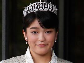 दिल के हाथों मजबूर हुई जापान की राजकुमारी, एक आम इंसान से करेंगी शादी
