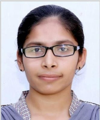 HBSE 12th Results 2017: Hariyana Board Result Announced, fatehabad girl Smile became topper of 12th Class