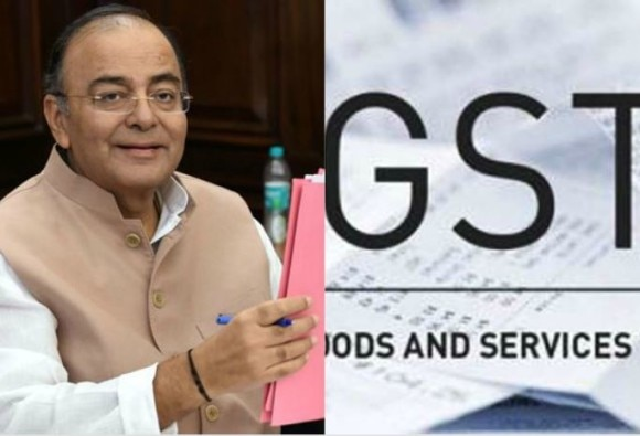 GSTCouncil to discuss tomorrow rates on services, may meet once more if tax for all items not decided by then
