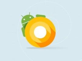 Google I/O 2017: गूगल ओ बीटा हुआ रिलीज, 'गूगल फॉर जॉब्स' के साथ किए गए हैं यह बड़े ऐलान...