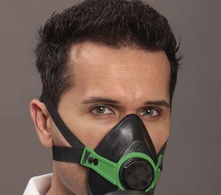 IIT Delhi researchers develop cheapest respiratory filter