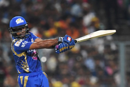 Rohit Sharma become first Batsman to score 3000 Runs for MI