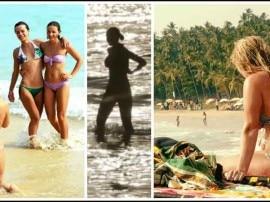 केरल, ओडिशा से थाईलैंड तक, गर्मी की छुट्टियों में इन पांच Beaches पर ले सकते हैं मौज!