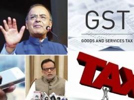GST में कारोबारियों की 3 कैटेगरीः यहां मिलेंगे उनके सारे सवालों के जवाब