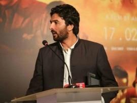 काम ना मिलने के पर रंगाई-पुताई करने को मजबूर हुआ पाकिस्तानी अभिनेता