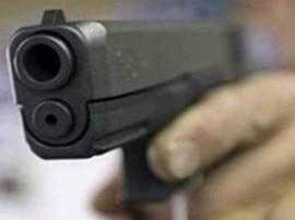 अमेरिका में सड़क पर गोलीबारी में नौ लोग घायल, दो की हालत नाजुक