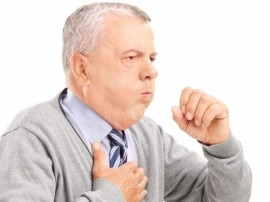 जहरीली हवा और सांस के रोगों की पहचान कर सकेगा ये सेंसर!