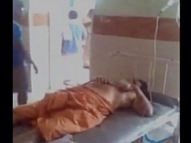 केरल : हवस में अंधे 'बाबा' का युवती ने गुप्तांग काटा, CM ने कहा- लड़की ने बहादुरी दिखाई