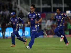 BLOG: सिर्फ चार ओवर में कैसे बदल गया चालीस ओवर का खेल?