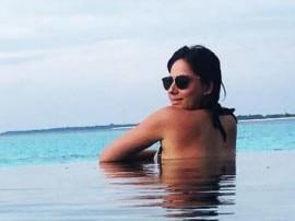 'कुमकुम भाग्य' के एक्टर शब्बीर अहलूवालिया की पत्नी कांची कौल करने वाली हैं कमबैक