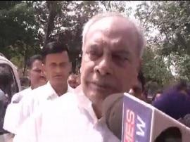 बिहार : विधायक हत्याकांड में RJD नेता प्रभुनाथ और दो साथियों को उम्र कैद