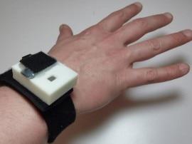 अस्थमा को काबू में रखेगा ये पहनने वाला यंत्र