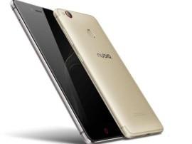 1 जून को लॉन्च होगा नूबिया Z17 स्मार्टफोन, दमदार स्नैपड्रैगन 835 प्रोसेसर से होगा लैस