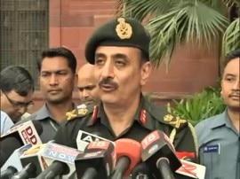 भारतीय सेना ने नौशेरा में पाकिस्तानी पोस्ट को किया तबाह, घुसपैठ बंद करने की दी चेतावनी