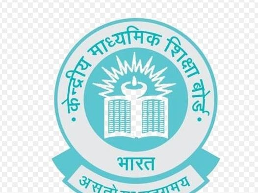 From 2018, CBSE boards to begin a month early