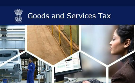 Companies can file Tax Return at GST network portal from 5th August