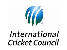 मैनचेस्टर हमले के बाद आईसीसी सतर्क, खिलाड़ियों की सुरक्षा की समीक्षा करेगी