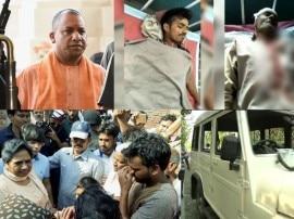सहारनपुर हिंसा: जानें अबतक क्या हुआ, कैसे हुआ और क्यों हुआ ?