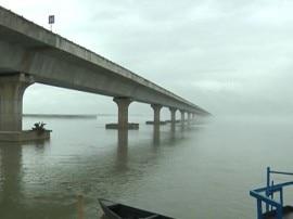 एशिया का सबसे लंबा पुल, जिससे गुजर सकेंगे टैंक, चीन को मिलेगा करारा जवाब, जानें 10 बड़ी बातें