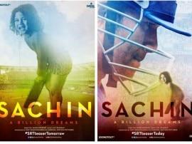 'सचिन: ए बिलियन ड्रीम्स' पहले दिन Box Office पर कर सकती है इतने करोड़ की कमाई...