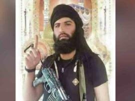 J&K: त्राल में सेना ने हिजबुल के सबसे बड़े कमांडर सबजार भट्ट को मार गिराया, 3 आतंकी ढ़ेर