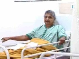 गुजरे जमाने की अभिनेत्री गीता कपूर की दर्दनाक कहानी, अस्पताल में भर्ती कराकर फरार हुआ बेटा