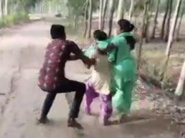 रामपुर: 14 में से 9 आरोपी गिरफ्तार, आरोपियों पर NSA लगाने की तैयारी में पुलिस