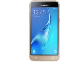 सैमसंग Galaxy J3 प्रो फ्लिपकार्ट पर 7,990 रुपये कीमत के साथ उपलब्ध